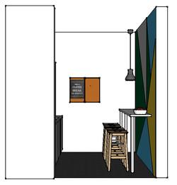 IKEA_HROffice_19