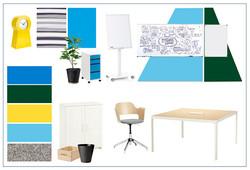 IKEA_HROffice_12