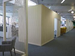 CSC_Office_07