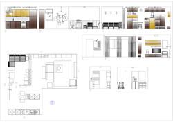 Wohnzimmer/Küche_02