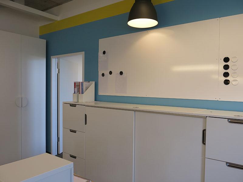 IKEA_HROffice_07