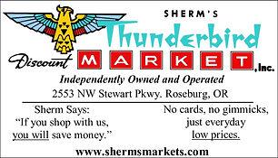 ShermsMarketColor.jpg