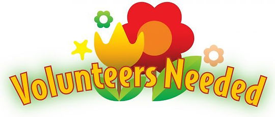 volunteers-needed 1.jpg
