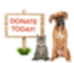 Dog donate 1.png