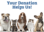 Dog Donate 2.png