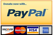 paypal-donation-button 3.jpg
