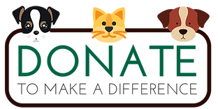 Dog donate 3.png