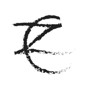 Zen-Collective-logo-01.png