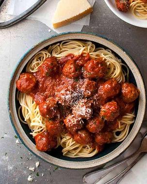 Italian-Meatballs_original-819x1024.jpg