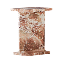 pink-marble-side-table.png