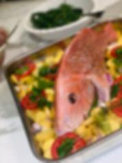 FISHY MONDAY2.jpg
