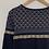 Thumbnail: Платье-Джемпер Sessun
