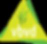 Logo Vlaamse Beroepsvereniging voor Diëtisten
