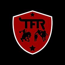TFR Black.png