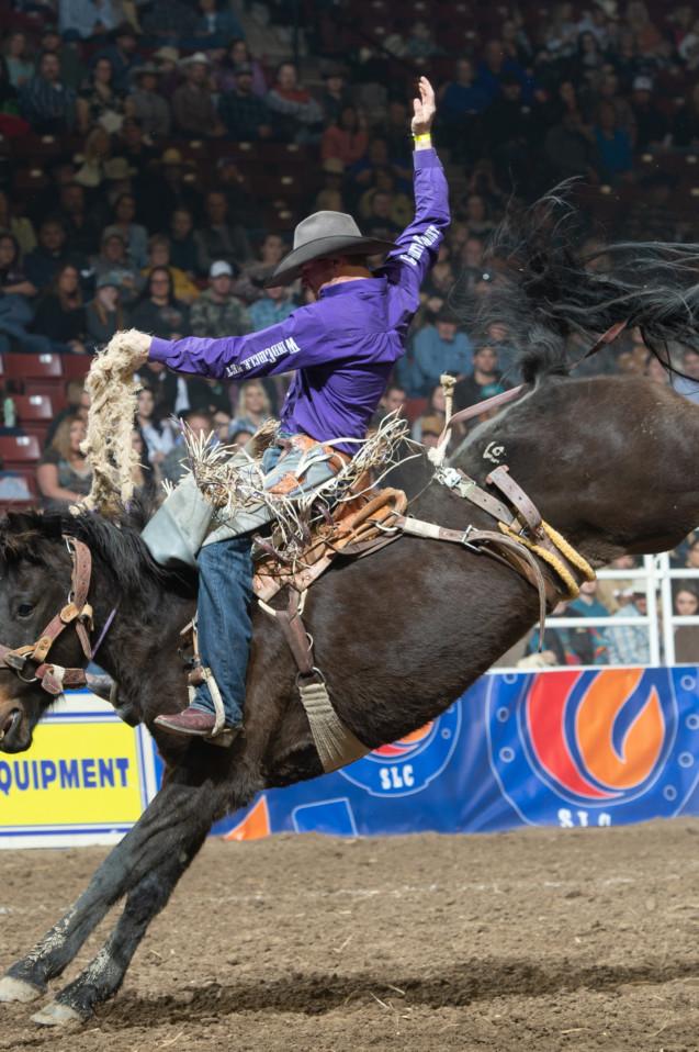 Shorty Saddle Bronc.jpg