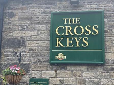 Cross Keys sign.jpg