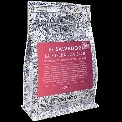 ElSalvador_Laesperanza_SL28.png