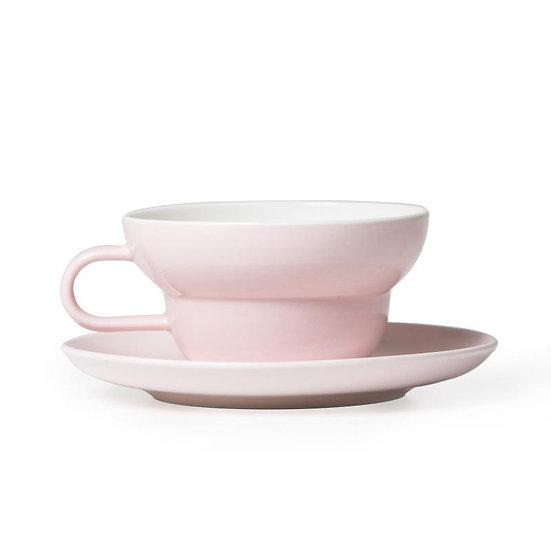 Acme Bibby Cup + fat 250 ml