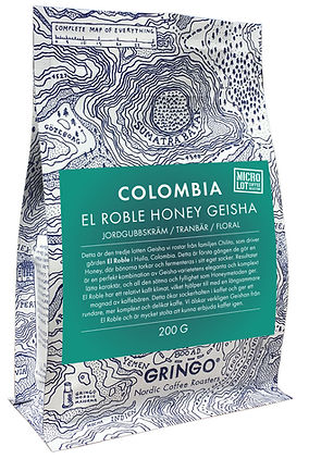 Colombia_Elroble_Honey_Geisha.jpg