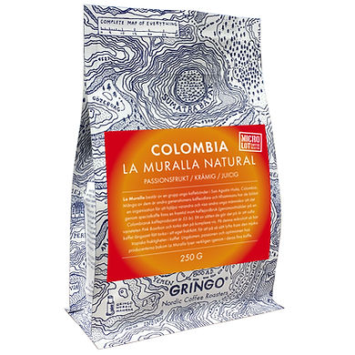 Colombia_Lamuralla_Natural.jpg