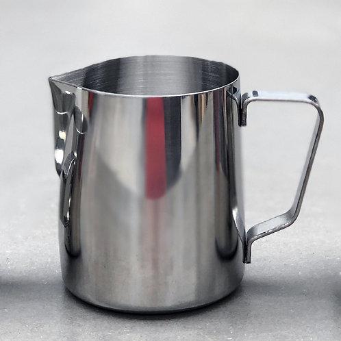 Kanna BASIC 350 ml
