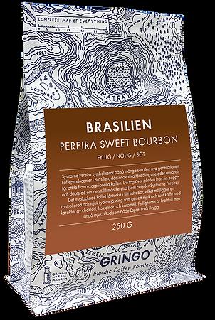 Brasilien_pereirasweetbourbon.png