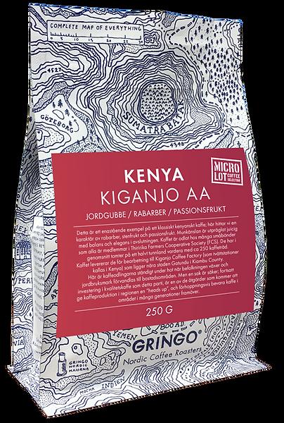 kenya_kiganjo_aa.png