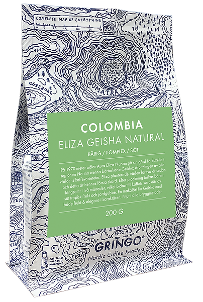 Colombia_Elizageishanatural.png