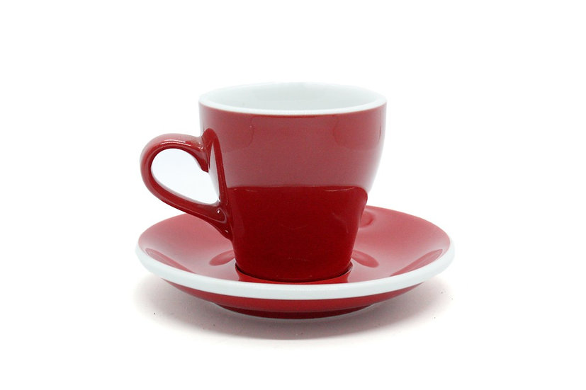 Acme Tulip Cup + fat 170 ml