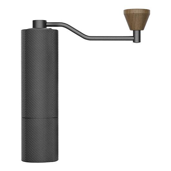 Timemore - Kaffekvarn Slim Plus