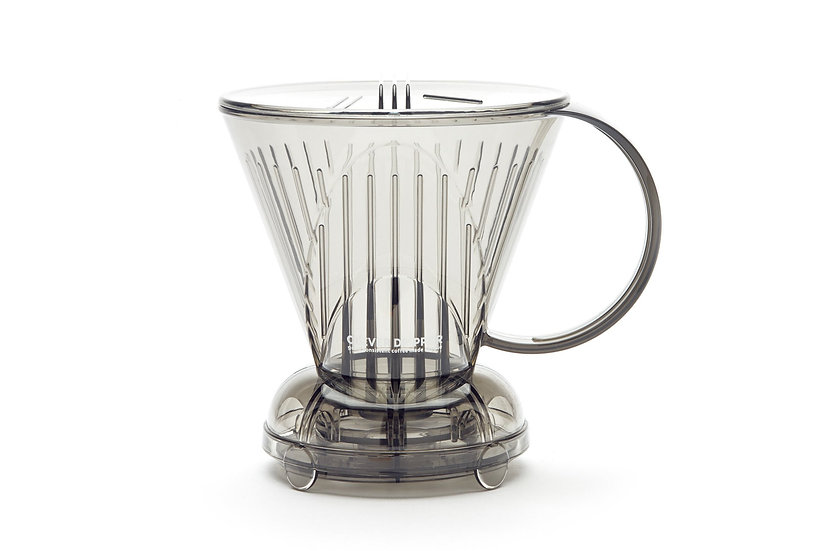 Clever Dripper - Coffee maker