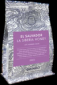 ElSalvador_Lasiberiahoney.png