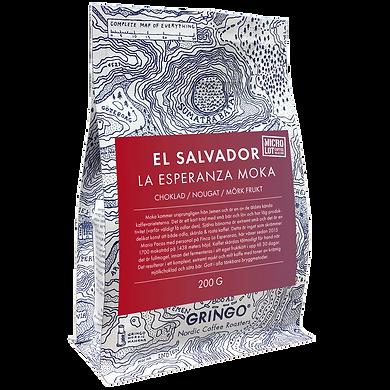 ElSalvador_Laesperanza_Moka.png