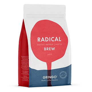 RADICAL_BREW_SIDE.png