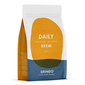 DAILY_BREW_SIDE.png