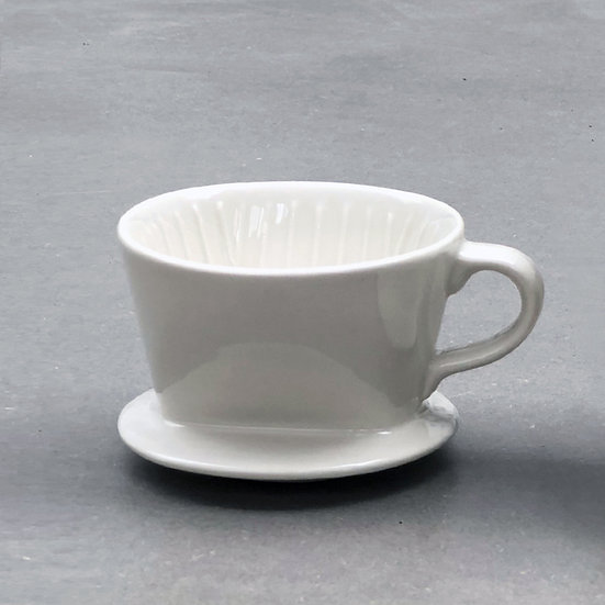 Keramikfilter Pour Over SMALL 101