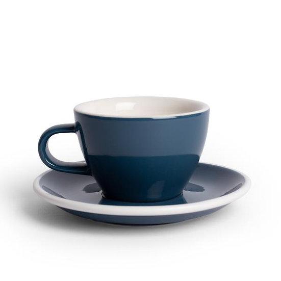 Acme Cappuccino Cup Small + fat 150 ml