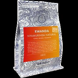 Rwanda_Nyamurinda_Natural.png