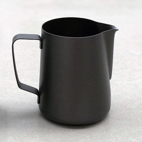 Kanna BLACK 600 ml