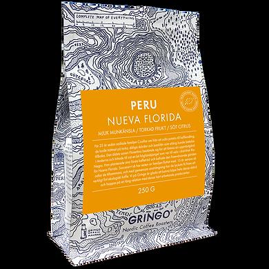 Peru_nuevaflorida.png