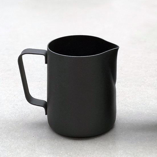 Kanna BLACK 350 ml