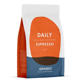 DAILY_ESPRESSO_SIDE.png