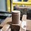 Thumbnail: Timemore - Coffee Grinder Black Chestnut Wood