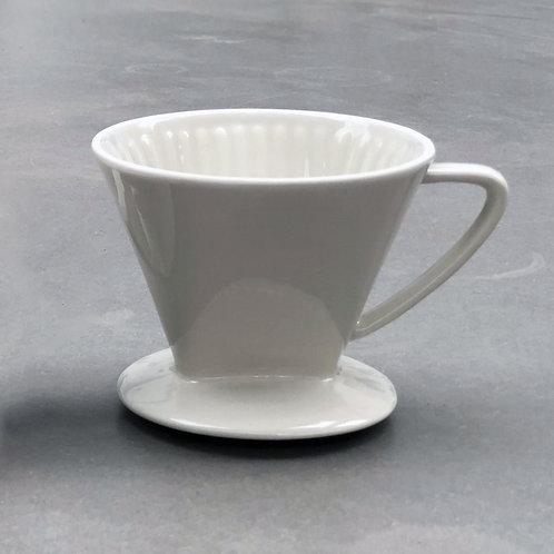 Keramikfilter Pour Over LARGE 103