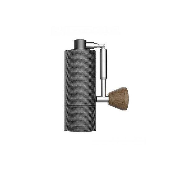 Timemore - Nano Coffee Grinder Black
