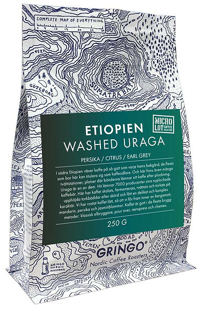 Etiopien_Uraga_washed.jpg