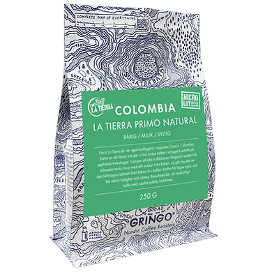 Colombia_latierra_primo.png