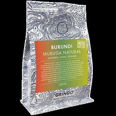 Burundi_Mubuga_Natural.png