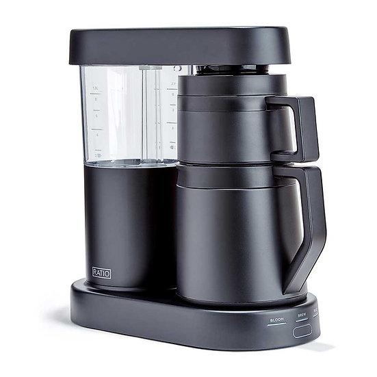 Ratio Six - Kaffebryggare
