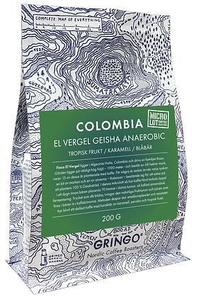 Colombia_Elvergel_Geisha_Anaerobic.png